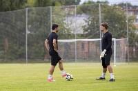 """Открытая тренировка """"Арсенала"""" 20 июля, Фото: 6"""