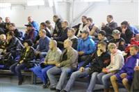 Чемпионат «Локомотив», Фото: 14