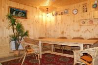 Три места для яркого загородного отдыха в Тульской области, Фото: 22
