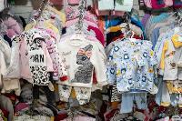 Детская одежда и коляски, Фото: 2