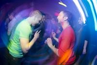 DJ T.I.N.A. в Туле. 22 февраля 2014, Фото: 85