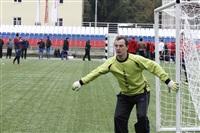 Большой фоторепортаж с кубка «Слободы» по мини-футболу , Фото: 17