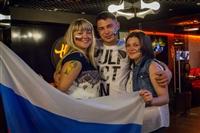 Матч ЧМ-2014: Россия-Бельгия. 22.06.2014, Фото: 14