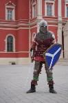 Первомай в кремле, Фото: 20