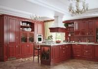 Мебель для кухни, Фото: 21