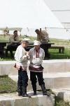 На Куликовом поле представили историю Засечной черты России, Фото: 99