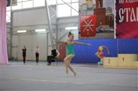 IX Всероссийский турнир по художественной гимнастике «Старая Тула», Фото: 35