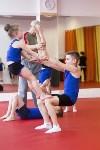 Спортивная акробатика в Туле, Фото: 16