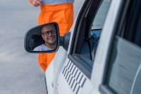 Лучший водитель такси, Фото: 42