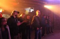 Стоунер-фест в клубе «М2», Фото: 68