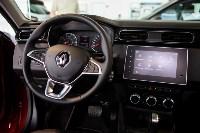 Renault ARKANA, Фото: 9