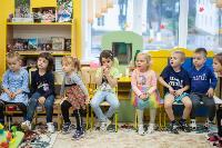 Детский садик в Щекино, Фото: 32