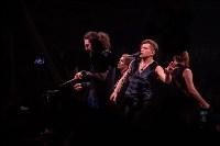 Тула открыла гастрольный тур «Би-2» с новой программой «NewBest», Фото: 42