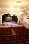 Инспекция дома Дворянского собрания, филармонии и Ледовой арены, Фото: 3