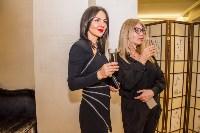Презентация бренда Кати Комбаровой в Туле, Фото: 17