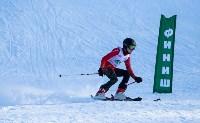Горнолыжный чемпионат в Форино, Фото: 47