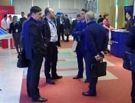 Губернатор Владимир Груздев принял участие во Всероссийском форуме предпринимателей, Фото: 7
