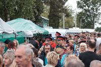 Фестиваль в Крапивке-2021, Фото: 17