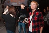 На рок-фестивале «Молотняк-2015» лучшей признана тульская группа Beta Decay, Фото: 46
