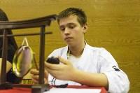 Кубок Тульской области по восточному боевому единоборству (сётокан)., Фото: 43