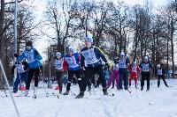 Лыжня России-2020, Фото: 96