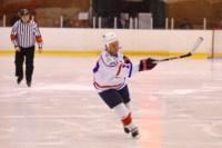 Легенды советского хоккея в Алексине., Фото: 101