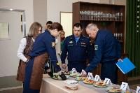 Краса ВДВ - кулинарный этап, Фото: 11
