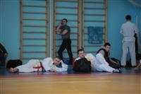 В Туле прошел традиционный турнир по рукопашному бою , Фото: 3