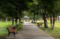 «Город – театр» Богородицк: как преображается один из старейших городов в Тульской области, Фото: 8