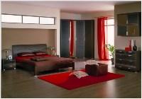 Выгодные предложения мебели в Туле, Фото: 9