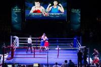 В Туле прошли финальные бои Всероссийского турнира по боксу, Фото: 115