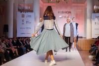 Фестиваль Fashion Style 2017, Фото: 179