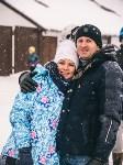 Зимние развлечения в Некрасово, Фото: 98