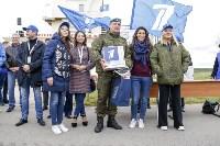 """""""Первый в армии"""", Фото: 23"""