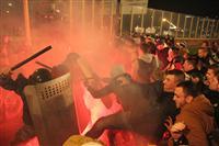 Около футбола, Фото: 2