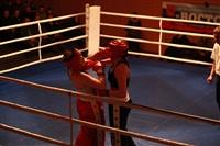 В Туле прошла матчевая встреча звезд кикбоксинга, Фото: 42