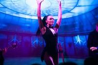 Концерт Полины Гагариной, Фото: 28