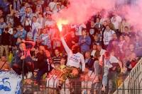 Арсенал - Зенит 0:5. 11 сентября 2016, Фото: 98