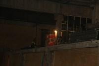 Реконструкция бассейна школы №21. 9.12.2014, Фото: 25