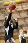 Подготовка баскетбольной «Кобры» к сезону, Фото: 20