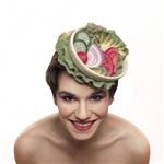 Съедобные шляпки, Фото: 3