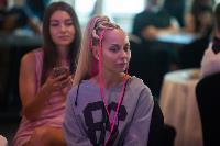 Встреча тульских блогеров, Фото: 6