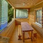 Три места для яркого загородного отдыха в Тульской области, Фото: 24