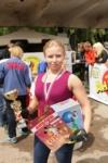 """Фестиваль """"Сила молодецкая"""". 28.06.2014, Фото: 53"""