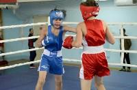 Турнир по боксу памяти Жабарова, Фото: 127