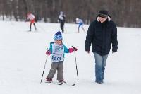 Лыжня России 2016, 14.02.2016, Фото: 65