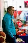 Плавск принимает финал регионального чемпионата КЭС-Баскет., Фото: 48