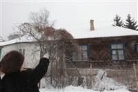 Поселок Станционный, Фото: 8