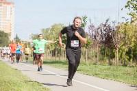 """В Центральном парке прошел """"Тульский марафон 2017"""", Фото: 120"""