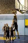 Тульская Баскетбольная Любительская Лига. Старт сезона., Фото: 88